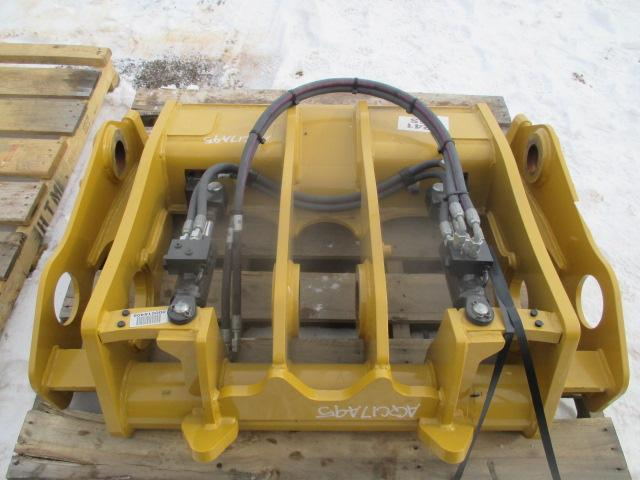 Cat C Lgw further Cm Cc G in addition C Cc G furthermore  furthermore Used Flat Proof Tires For Sale. on cat 930 loader
